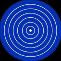 Rinnegan Urashiki 2