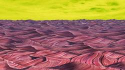 Kaguya's Core Dimension