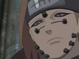 Naruto Shippūden - Episódio 130: O Homem que se Tornou Deus