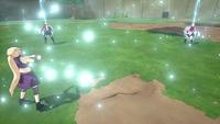 Técnica de Clone da Transferência de Mente (Game)