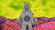 Huesos Ceniza Asesina Todo Anime 3