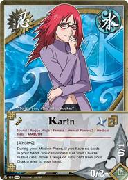 Karin FotS