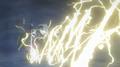 Banquet of Lightning.png