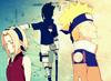 Ending 15 Naruto