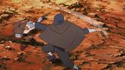 Kaihi no Jutsu 2