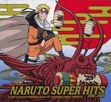 Narutosuperhits