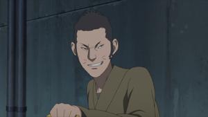 Nezumi Kaitō