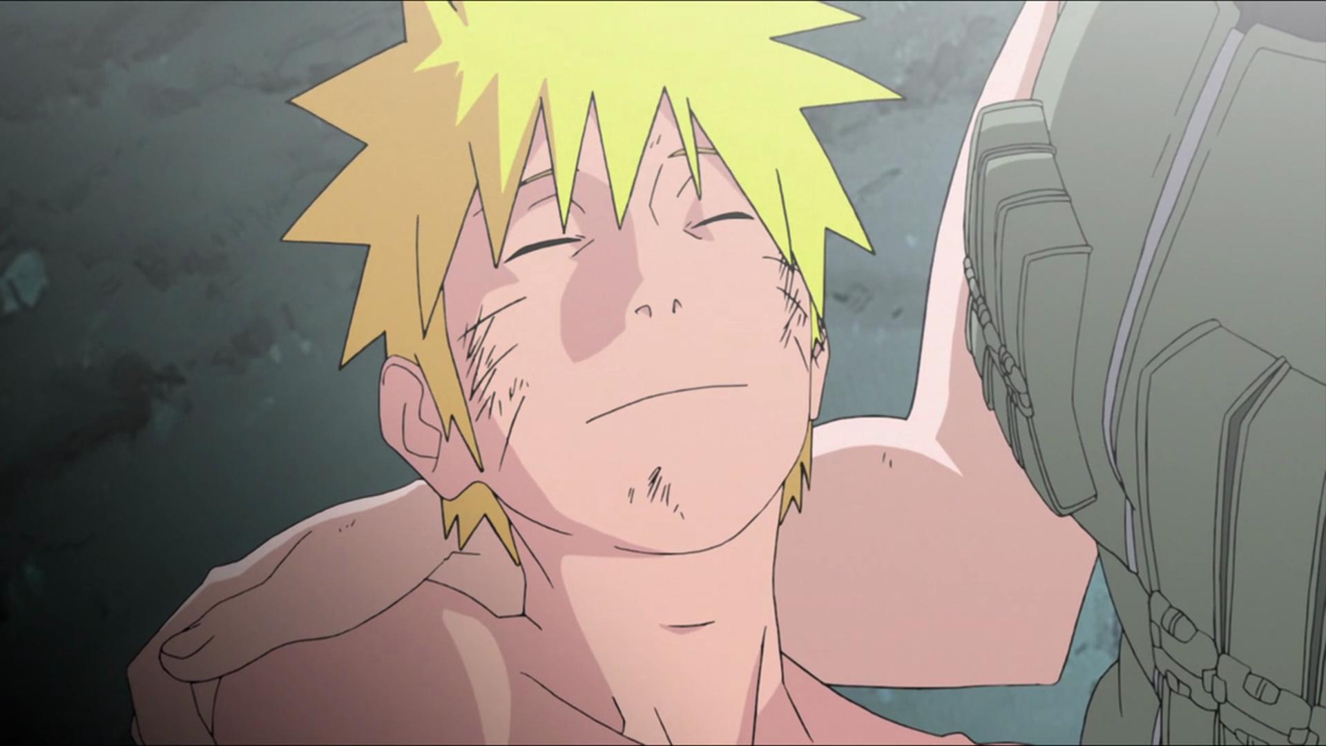 Image - True Menma.png | Narutopedia | FANDOM powered by Wikia
