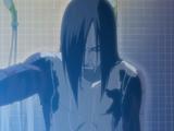 Naruto Episodio 118