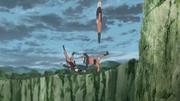 Bala de Elite do Clone da Sombra (Anime)