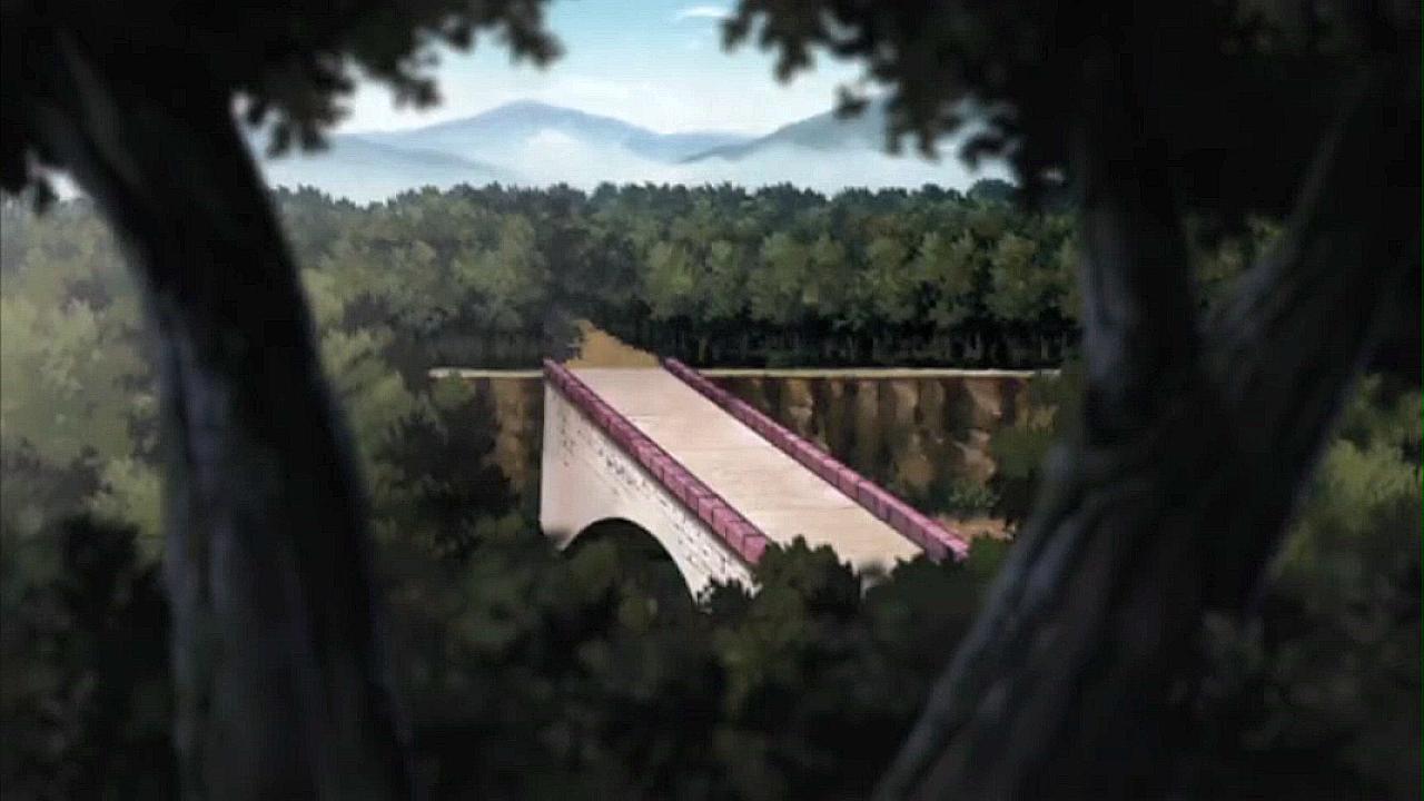 The Bridge on the River Kawaii Latest?cb=20100627174209