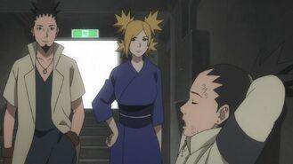 Boruto episodio 59 6