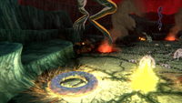 Cobra Caótica