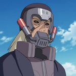 Pré Abertura Temporada VII Naruto Verus [ Balanceamento de Fichas ] 150?cb=20130103224132&path-prefix=pt-br
