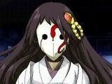 Kasumi (Game)