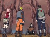 Naruto: Shippuden Episodio 48