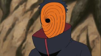 Torneo-Obito Tobi