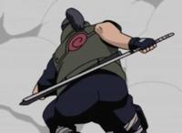 Espada (Hayama)