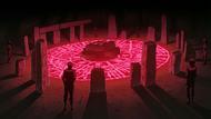 Jutsu Extracción de la Bestia
