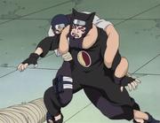 Nan no Kaizo (Misumi)