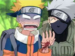 You-know-if-that-keeps-bleeding-you-will-die-naruto-10950958-640-480