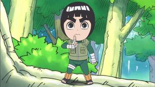 Goku9 (Infobox)