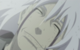 Jiraiya muere con una sonrisa