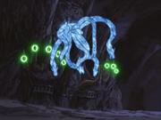 Sceau des Neuf Dragons Illusoires