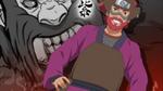 Son Gokū e Rōshi