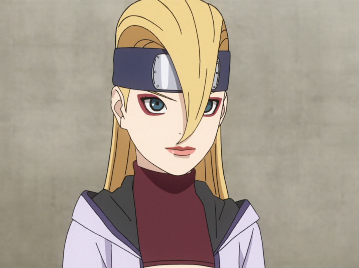 Yodo | Narutopedia | FANDOM powered by Wikia