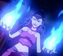 Fanon:Azula's Revenge