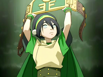 File:Toph belt.png