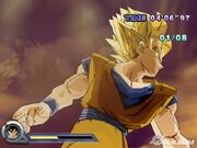 Dragon-ball-z-infinite-world-20081007095219866 640w