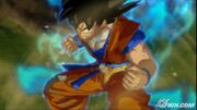 Dragon-ball-z-burst-limit-20080514105602169 640w