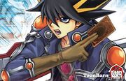Yu-Gi-Oh-5Ds-toys-head-to-Germany