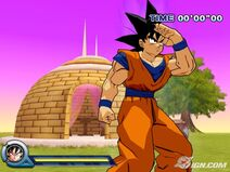 Dragon-ball-z-infinite-world-20081007095521460 640w