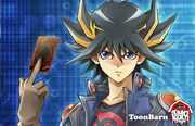 Yu-Gi-Oh-5Ds-expands-through-Europe
