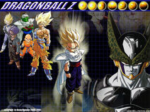 Dragon-ballz-pictures