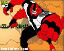 Ben10-wallpaper-22-fourarms