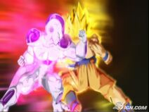Dragon-ball-z-burst-limit-20080606111026954 640w