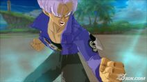 Dragon-ball-z-burst-limit-20080522001703692