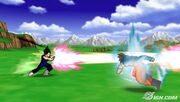 Dragon-ball-z-shin-budokai-20060307050727383-000