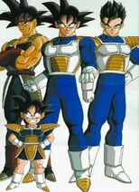 Dragon-Ball-z-ben-10-3538686-486-670