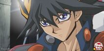 Yu-Gi-Oh-5Ds-to-YTV