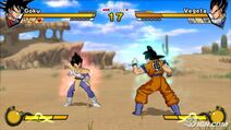 Dragon-ball-z-burst-limit-20080319115114630 640w