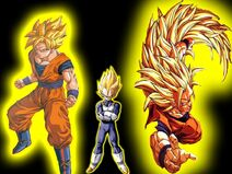 Dragon-ball-z-wallpaper-12