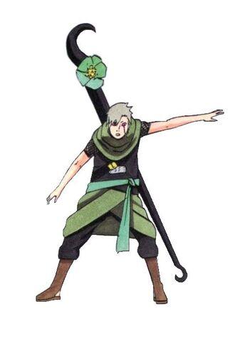 File:Naruto1190500186.jpg