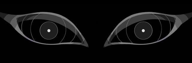 File:Eyes of the rinnegan.jpg