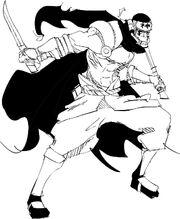 Temuichi