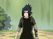 180px-Sasuke Outfit2